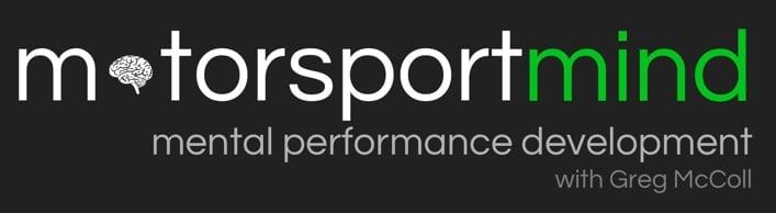 motorsportmind logoimgGYsml