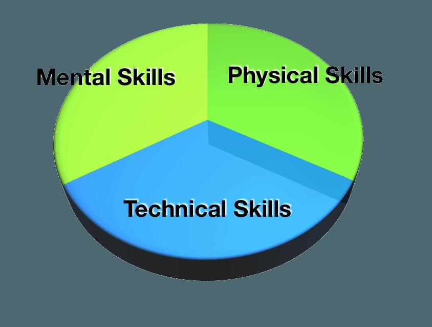 skills tranpng
